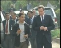 Aamir Khan Meets David Cameron