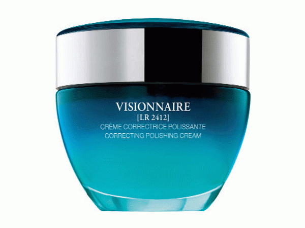 Visionnaire Correcting Polishing Cream by Lancôme