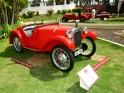 1930 Austin 7 Ulster