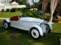 1936 Adler Trumpf Junior Sport