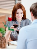 Top 6 Moves to Impress on a First Date