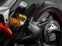 New 2013 Hypermotard and Hypermotard SP models