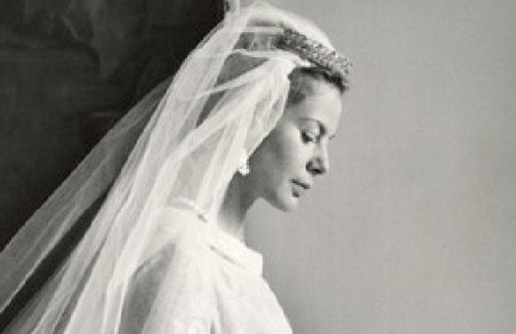 Katharine Worsley