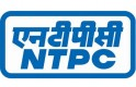 National Thermal Power Corporation