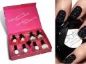 Ciate's Caviar Manicure