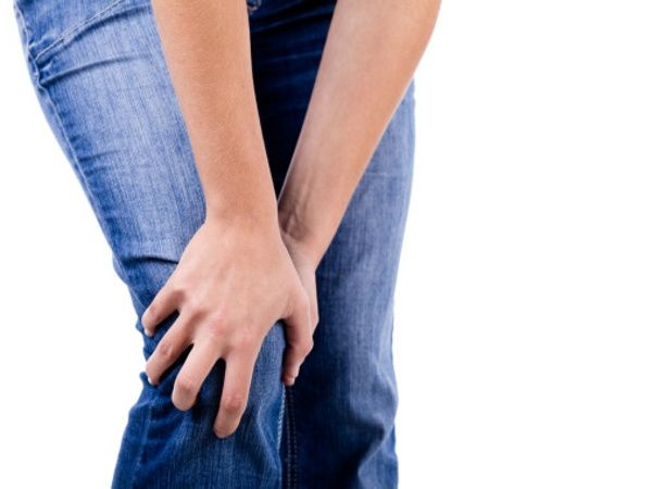 Reduces risk of rheumatoid arthritis