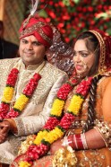 Pradhan Wedding