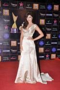 Rhea Chakraborthy