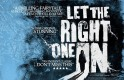 Let the Right One
