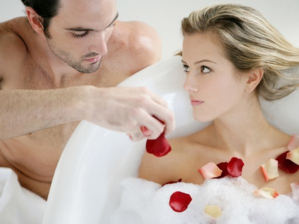 Top 12 Kinds of Sex Every Woman Must have Before Marriage
