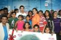 Square Off Mumbai Swimmathon 2013