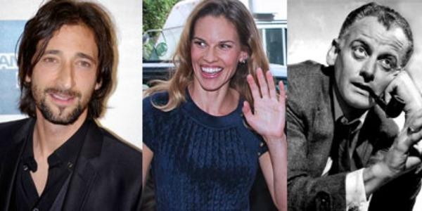 Surprising Academy Award Winners