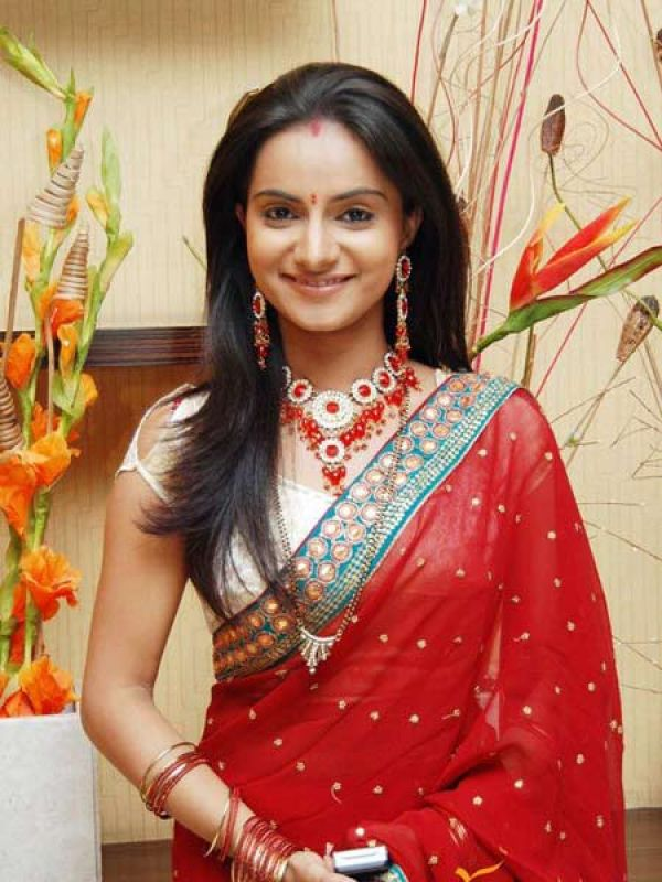 Aastha Chaudhry