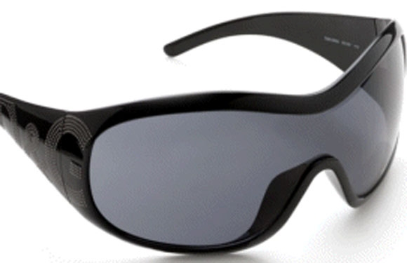 Top 5 Types of Sunglasses For Men