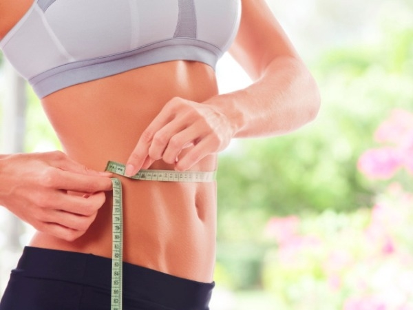 What not to do to lose fat and not muscle?