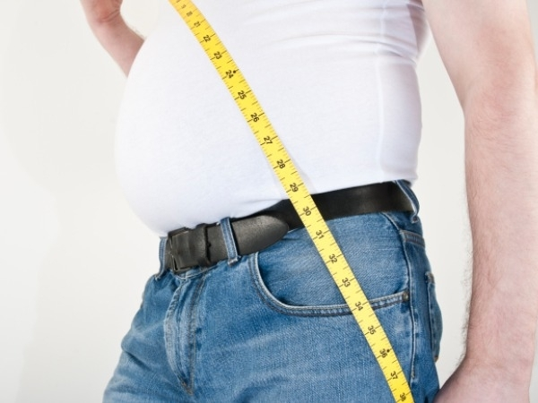 Diet for weight loss