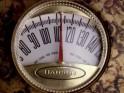 Bone Health Tip # 12: Watch your weight