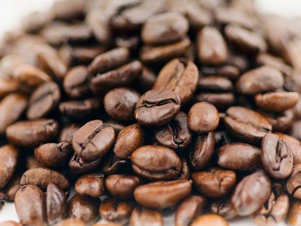 Bone Health Tip # 16: Caffeine can be bad as well