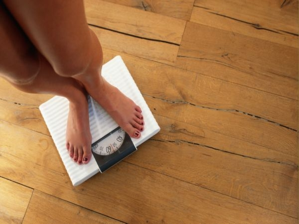 Is weight loss through cardio a long-run weight loss solution?