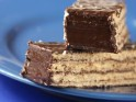 Healthy Banana Recipes #11 : Chocolate Monkey Bites