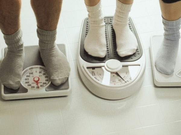 Recommends hypnotherapy for weight loss portland oregon