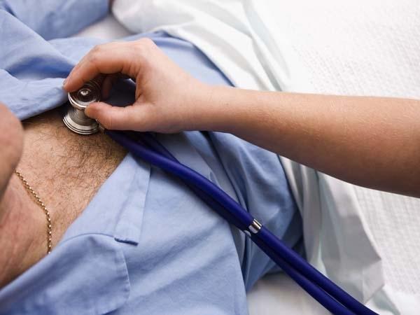 Understanding Heart Failure