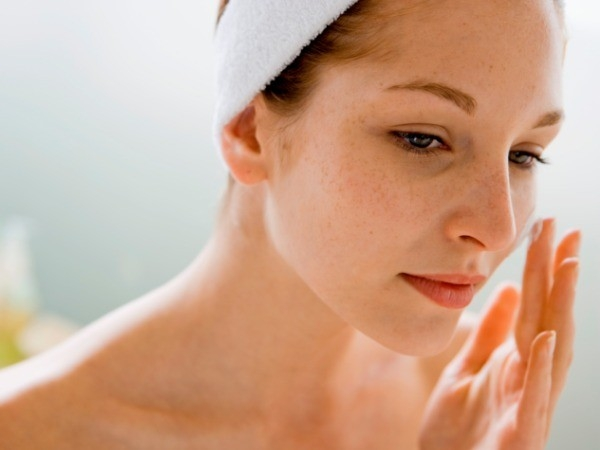 #2 Easy Tip for Skin Care and Beauty: Rest and Pamper