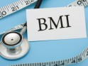Healthy Lifestyle Change # 4: Check your BMI