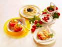 Little Investments for Good Health # 5: Healthy breakfast