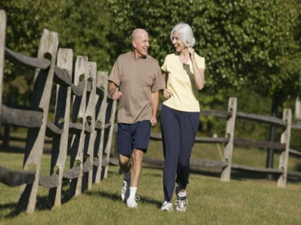 People with diabetes should exercise regularly for better blood sugar control