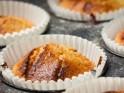 Healthy Banana Recipe # : Banana Oats Muffin