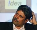 India, Pakistan Shine @ CEAT Awards