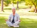 Benefits of Yoga # 4: Good circulation