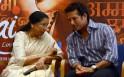 Sachin Tendulkar @ Music Launch of