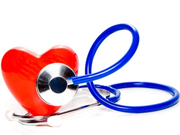 Cardiac resynchronization therapy (CRT) to combat heart failure