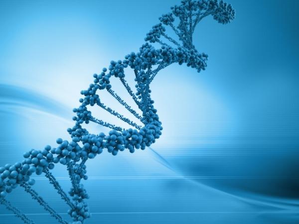 Bone Health Tip # 14: Genes matters a lot