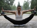 Bone Health Tip # 7: Practice abdominal exercises