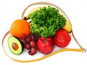 Bone Health Tip # 18: Change your diet
