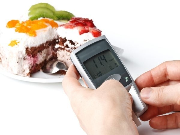 How does Obesity affect health?