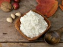 Healthy Hair Food # 11: Cottage cheese