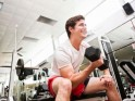 What kind of exercises should you engage to lose weight?
