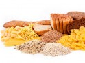Little Investments for Good Health # 4: Sufficient carbohydrates