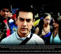 Aamir Khan: Incredible India