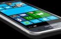 Samsung ATIV S