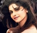 Prachi Desai: Goa