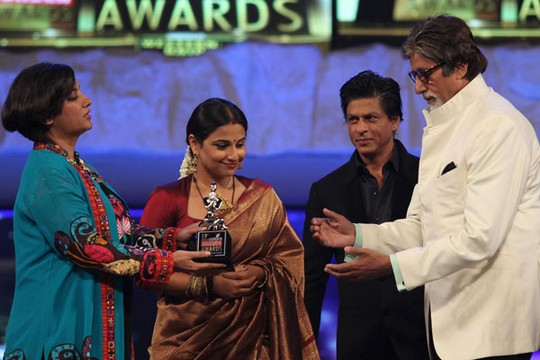 19th Annual Colors Screen Awards