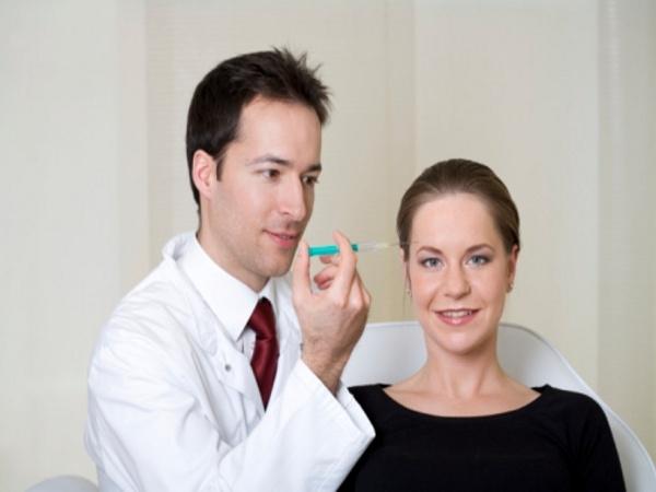 Skin Problems: 7 Treatments for Skin Pigmentation Problems : Cosmelan & Dermamelan