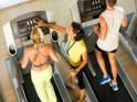 Laughing Fit: 6 Funny Fitness and Exercise Jokes