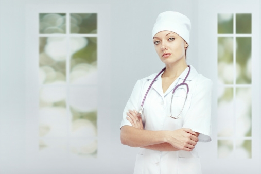 Type of Doctors You Should Know # 6: Orthopaedic Surgeon