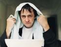 Monsoon: Influenza alert